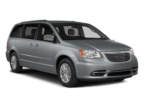 Chrysler Town And Country Rebates by Chrysler Jeep Rebates And Incentives Quirk Chrysler
