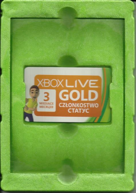 discount vouchers xbox live gold buy xbox live gold 3 month any country russian