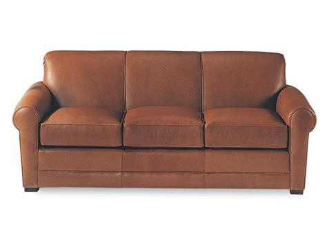 leathercraft sofas 925 00 coventry sofa leathercraft furniture