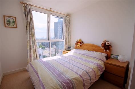 1 bedroom flat stratford 1 bedroom flat stratford 28 images 1 bedroom flat to rent in one eighty high