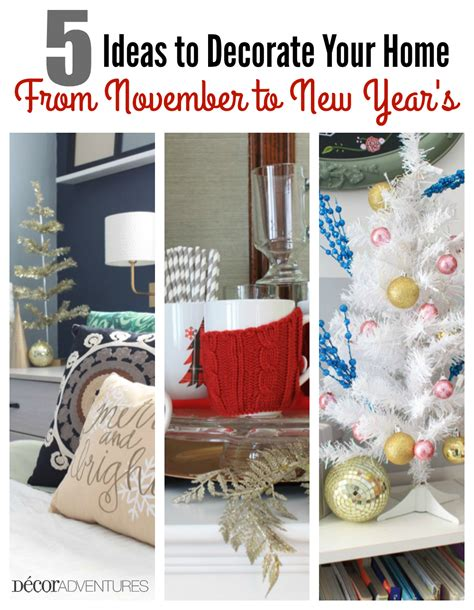 decorating your home for the holidays decorating your home for the holidays my web value