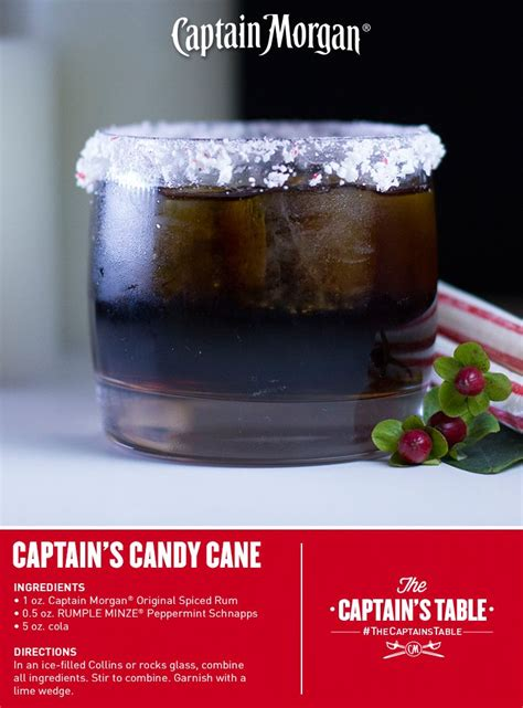 holiday cocktail recipes 33 best winter celebrations images on pinterest drinks