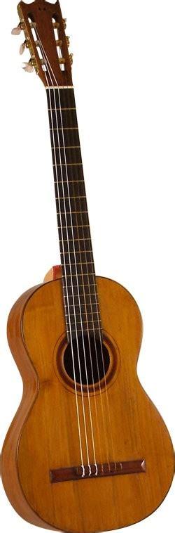 Home Design Maker Online Antonio De Torres 1863 Vintage Guitar 174 Magazine