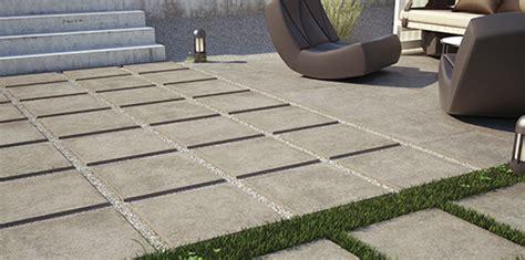 ceramicas para patios exteriores cer 225 mica exterior discesur