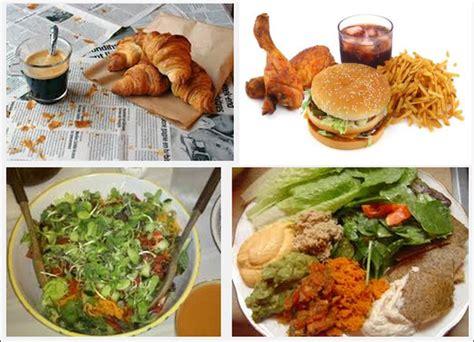 alimentazione e nutrizione cos 232 veramente la nutrizione arnold ehret