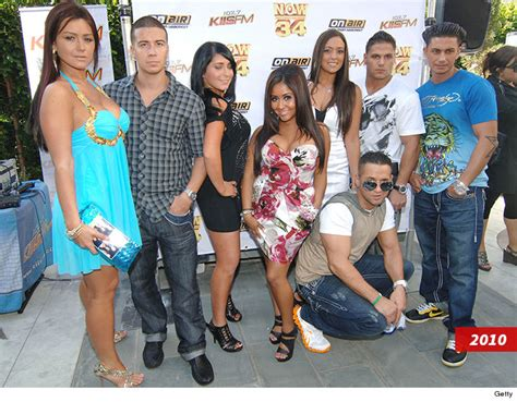 jersey shore cast jersey shore cast news gossip and photos tmz com