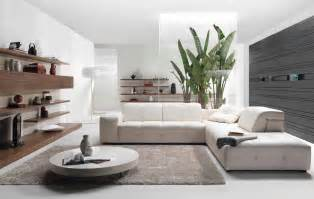 Livingroom Design by Future House Design Modern Living Room Interior Design