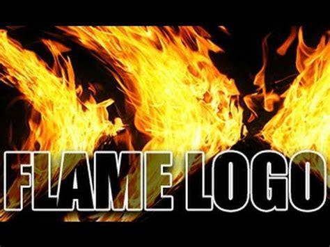 fire text tutorial photoshop cs5 photoshop fire flame effect on text tutorial part 1 doovi