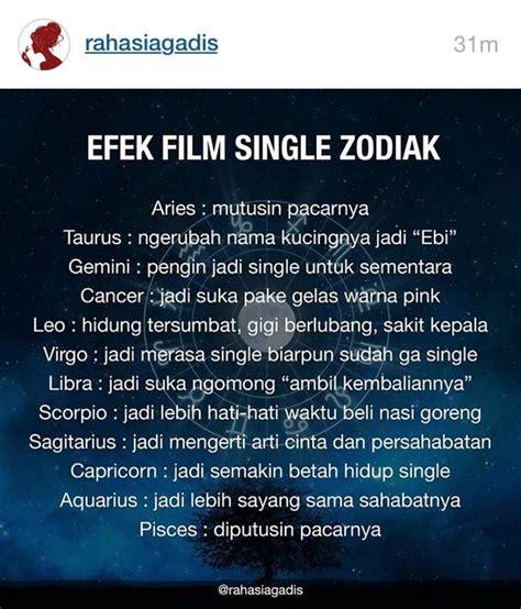 wallpaper bintang zodiak superhans hanns hasan twitter