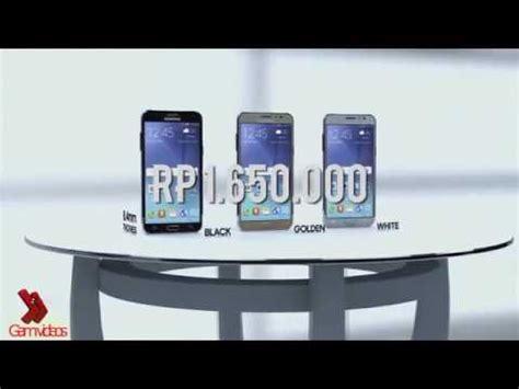 Samsung Dibawah 2 Juta mengulas macam smartphone terbaik dibawah 2 juta samsung xiaomi dan lainya