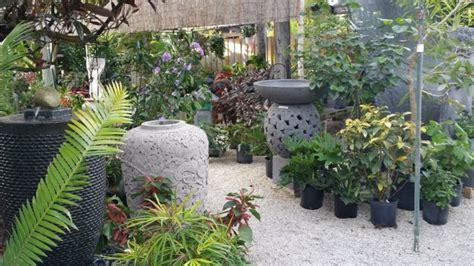 Petit Jardin Japonais Exterieur by Petit Jardin Zen 105 Suggestions Pour Choisir Votre