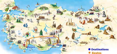 ottoman empire natural resources main idea aegee adana su 10