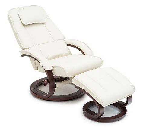 euro recliners for rvs novara rv euro recliner rv recliners rv furniture