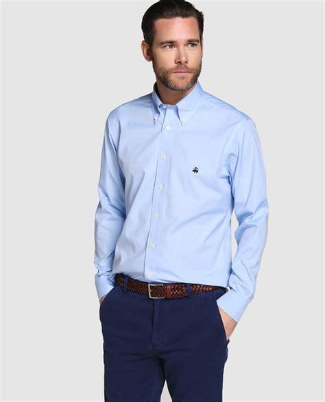 corte ingles camisas camisetas hombre corte ingles