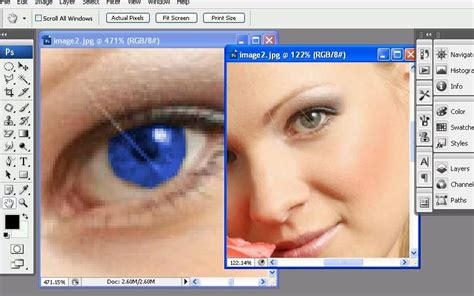 tutorial photoshop untuk beginner 50 free photoshop tutorial for beginners