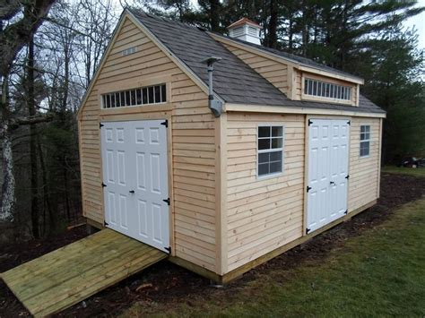 post woodworking sheds 38 best rustic woodshed images on woodworking