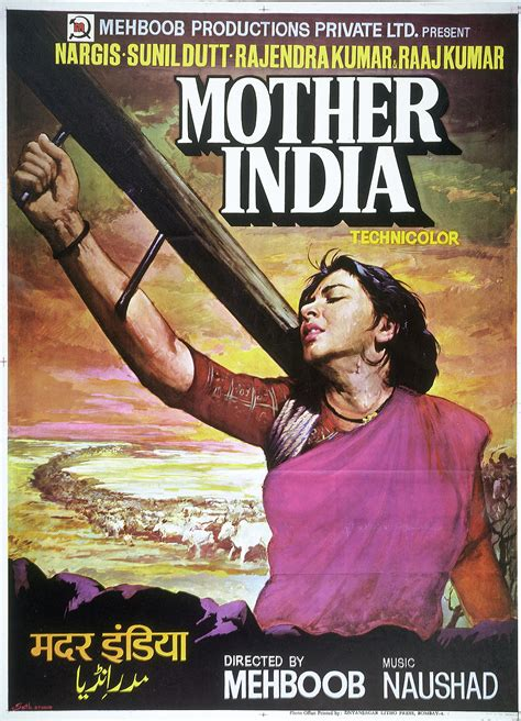 film india old london bollywood indian film through vintage posters