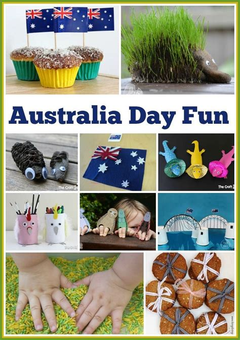 australia christmas craft best 25 australia crafts ideas on gift baby boy and and