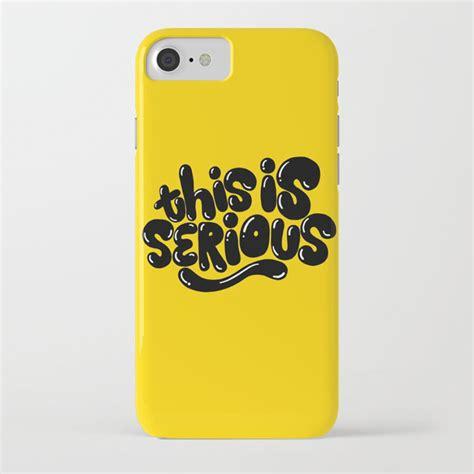 design milk iphone 5 cases iphone 8 and iphone x cases on society6 design milk