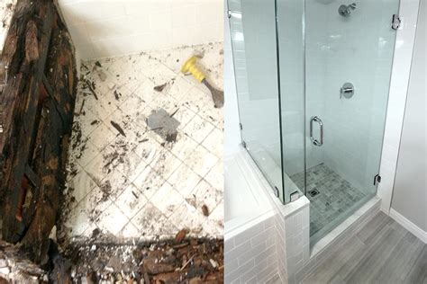 bathroom repair contractor bathtub repair contractor 28 images bathroom tile repair