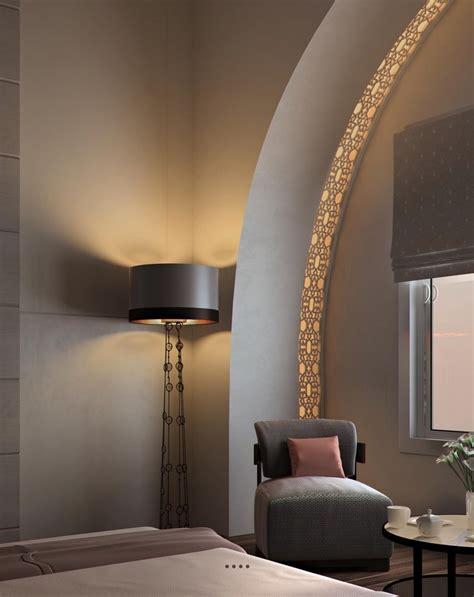 moroccan design moroccan style interior design
