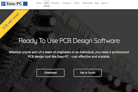 pcb design jobs work from home pcb design jobs work from home pcb design jobs at home