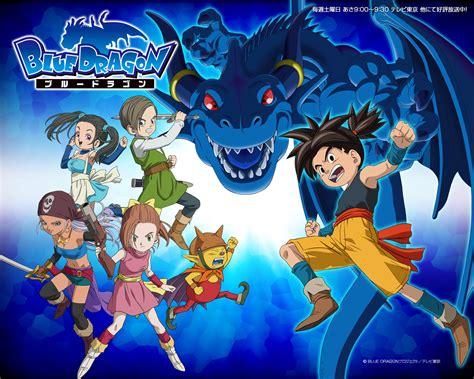 Q Anime Assistir blue dublado 161 animeq animes