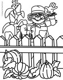 thanksgiving coloring 4 coloring 171 crafting word god