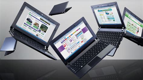 in laptop best laptops rs 30 000 in india for january 2019