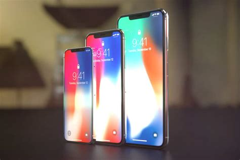 lg display might be unable to supply apple with oled panels for 2018 iphones