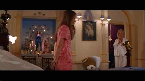 romeo and juliet bedroom scene juliet s bedroom romeo juliet 1996 palettes