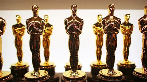 oscar 2019 consulta aqu 237 a todos los nominados a los premios de la academia noticias de el oscar 2019 consulta todos los ganadores de los premios oscar 2019