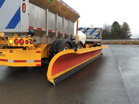 Can Pull A Plow by Tow Plows Coming To A Wide Road Near You Local