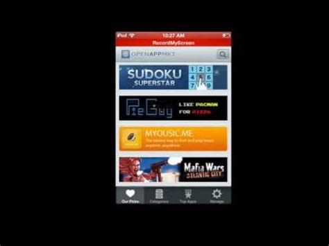 full version cydia download free ifile free download without cydia iphone