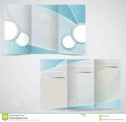 Business Tri Fold Brochure Templates Blank Brochure Templates Blank Brochure Design Trifold