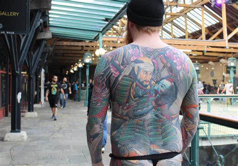 tattoo convention 2017 manchester inside the 13th international london tattoo convention