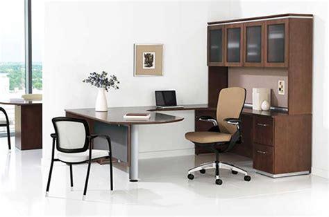 office furniture katy tx style yvotube