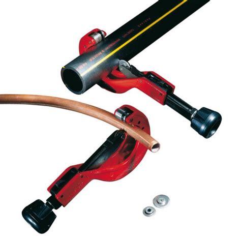 Apex Tubing Pipe Cutters Apex