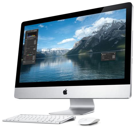 Mac Desk Top Computer Bsc Csit How Different Types Of Computer Is Classified