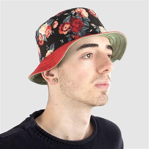 design your own baseball jacket uk custom bucket hat uk design your own bucket hats for men