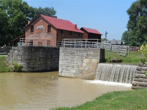 metamora canal boat ride 55 best images about my hometown metamora in on pinterest