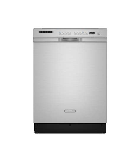 Kitchenaid Drawer Dishwasher Troubleshooting by Product Tool Kitchenaid Dishwasher Superba Reviews