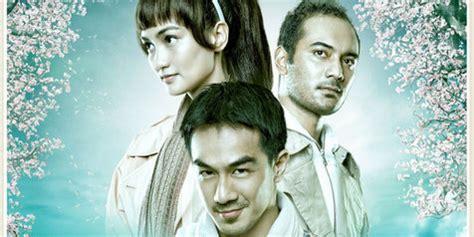 download film indonesia la tahzan film romantis bersetting jepang la tahzan rilis trailer