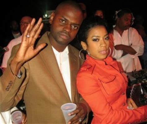 y did keisha cole and her husband broke up they say tank fired keyshia cole s former manager manny