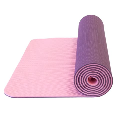 Tpe Mats by Yate Layered Mat Tpe Insportline