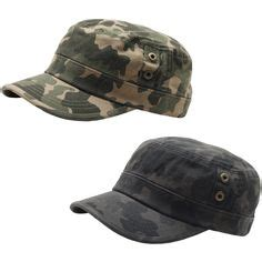 pattern for army cap a101 new camouflage pattern urban style fashion club army