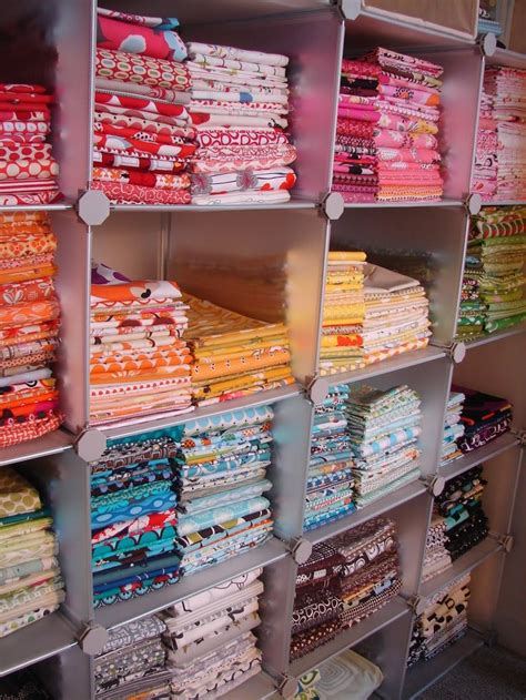 quilt pattern storage ideas 51 best images about sewing studio ideas on pinterest