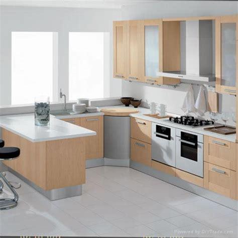 Manufacturers Of Kitchen Cabinets Kitchen Units 1108r L China Manufacturer Kitchen