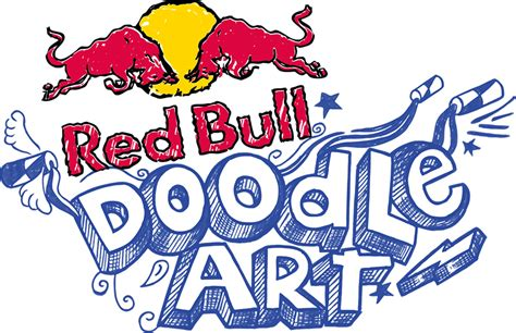 bull doodle 2017 doodle competition 2017