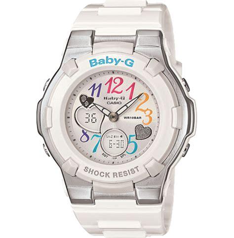 Jam Tangan Casio Untuk Remaja remaja hadiah jenis jam tangan untuk wanita